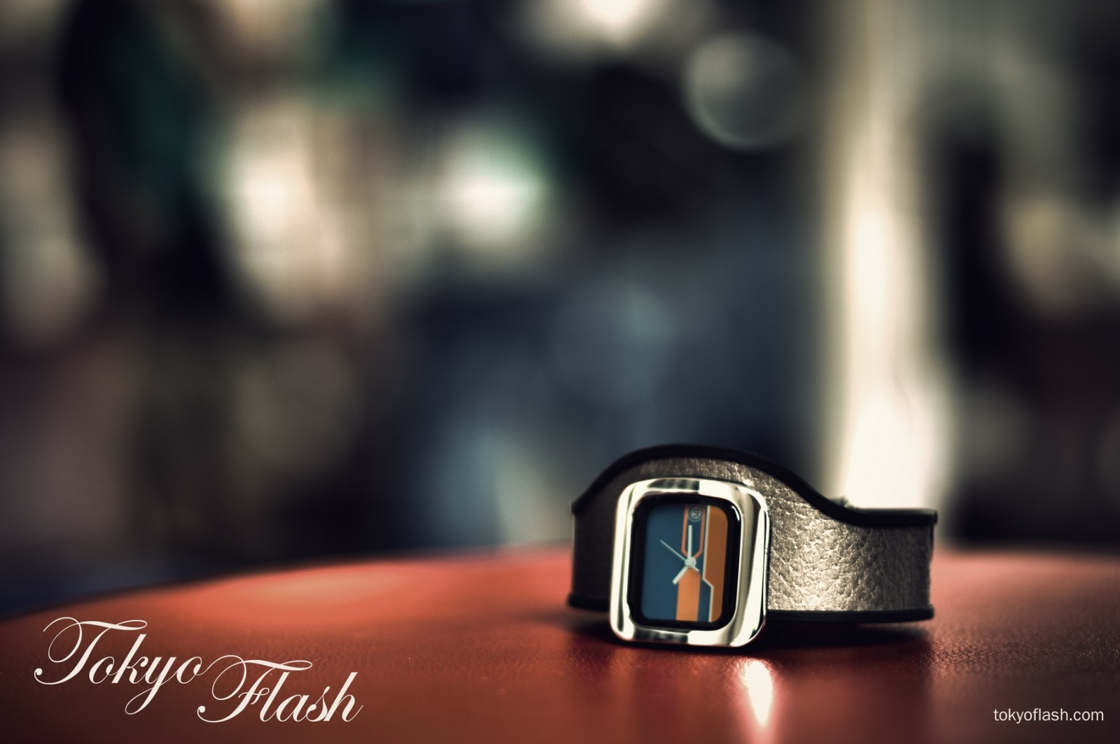 watch-hdr2-vintage_L